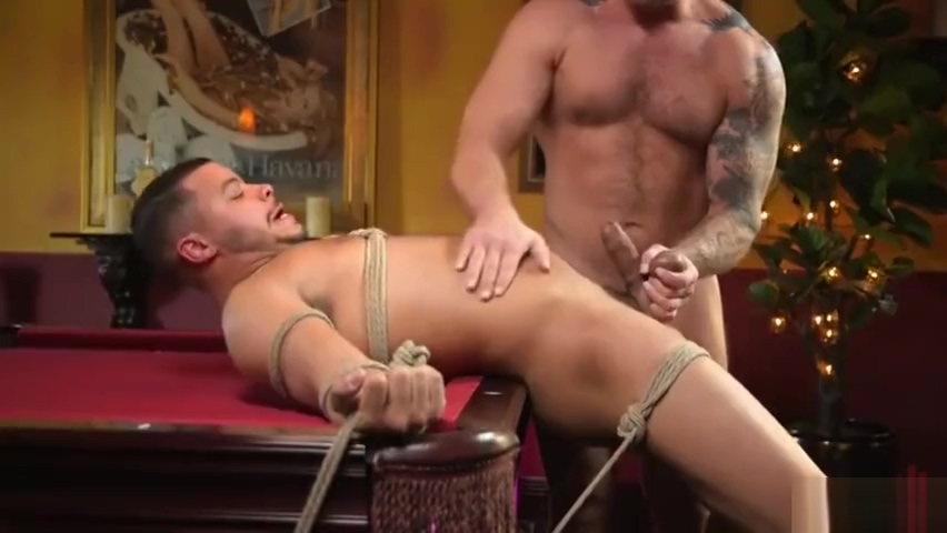 BDSM casa k rico Sexy wives flashing tits