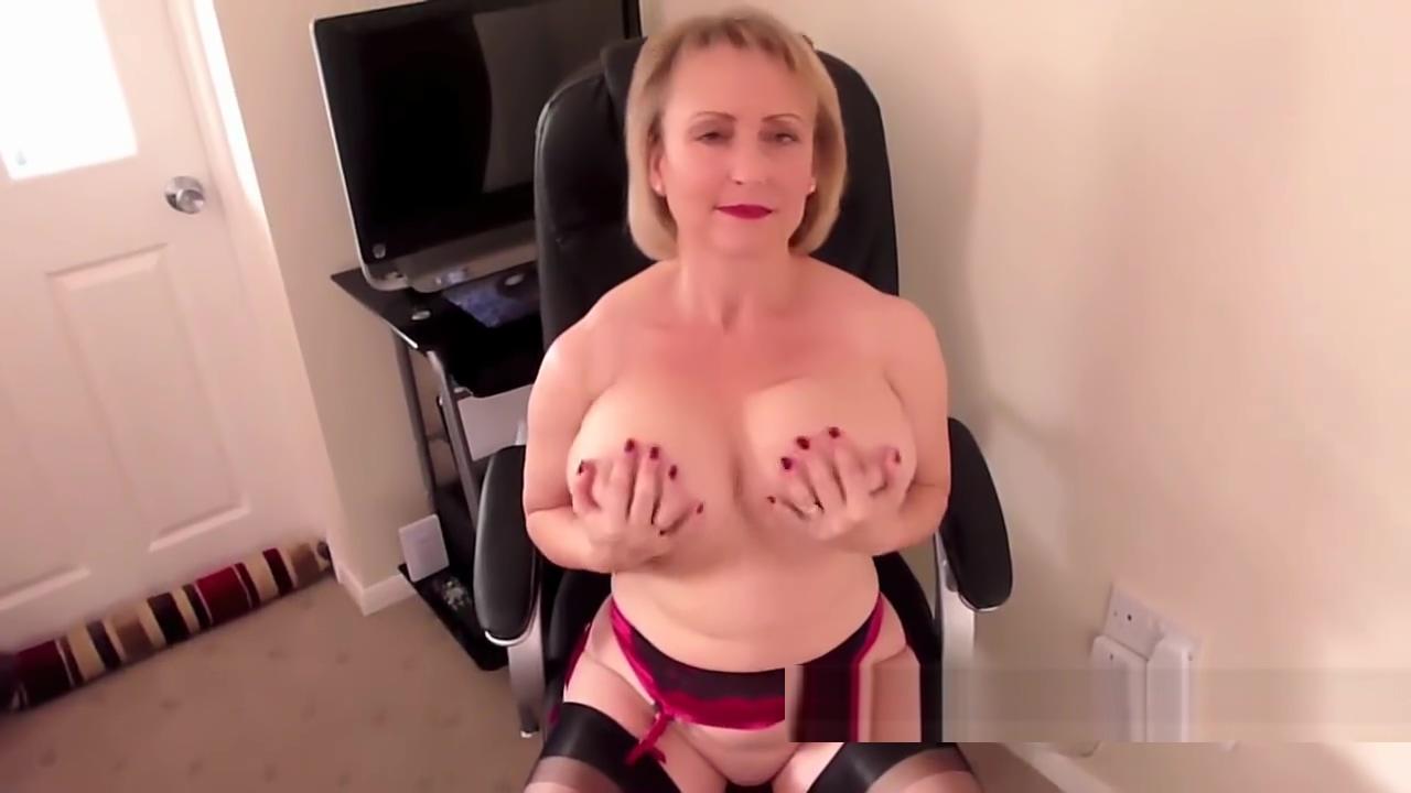 big tit mature Lesbian hd porn sites