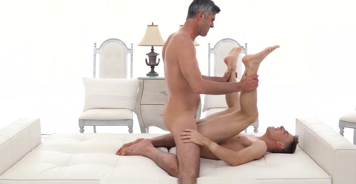 mormonboyz - Handsome cult leader fucks quiet submissive boy Craigslist houston services