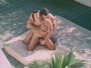 Vintage Homosexual - Bruno bonks neighbour Best photo xxx