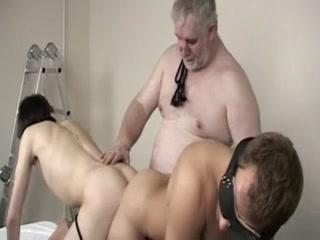 SADOMASOCHISM homo boyfrends in ache pt.two schwule jungs Ts mistress uk