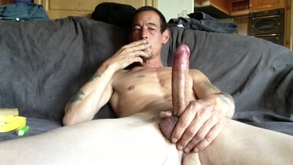 stuart hargreaves uk homosexual jerk off Big black ass big booty