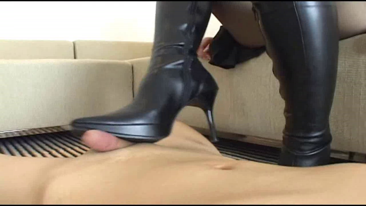 yukina in boots adrienne bailon nude pussy