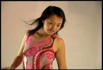 Oriental Taiwan Qi Ji Series CD three