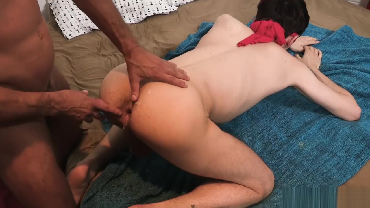 Family Dick - A Dirty Trick Galilea montijo girl porn