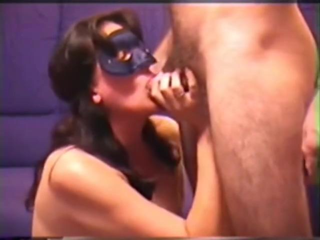 Amateur Bisexual MMF 40 Milf nymphos dating in Rajshahi