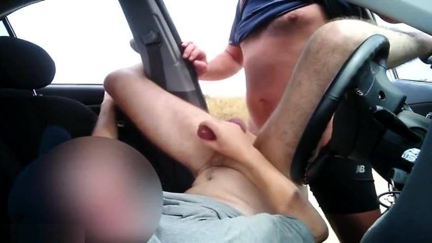 Grandpas Public Sex 23 foot fetish hardcore tube