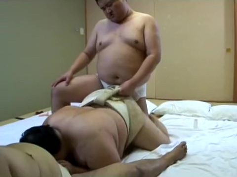 We collected for you best of Deepthroat videos on this page