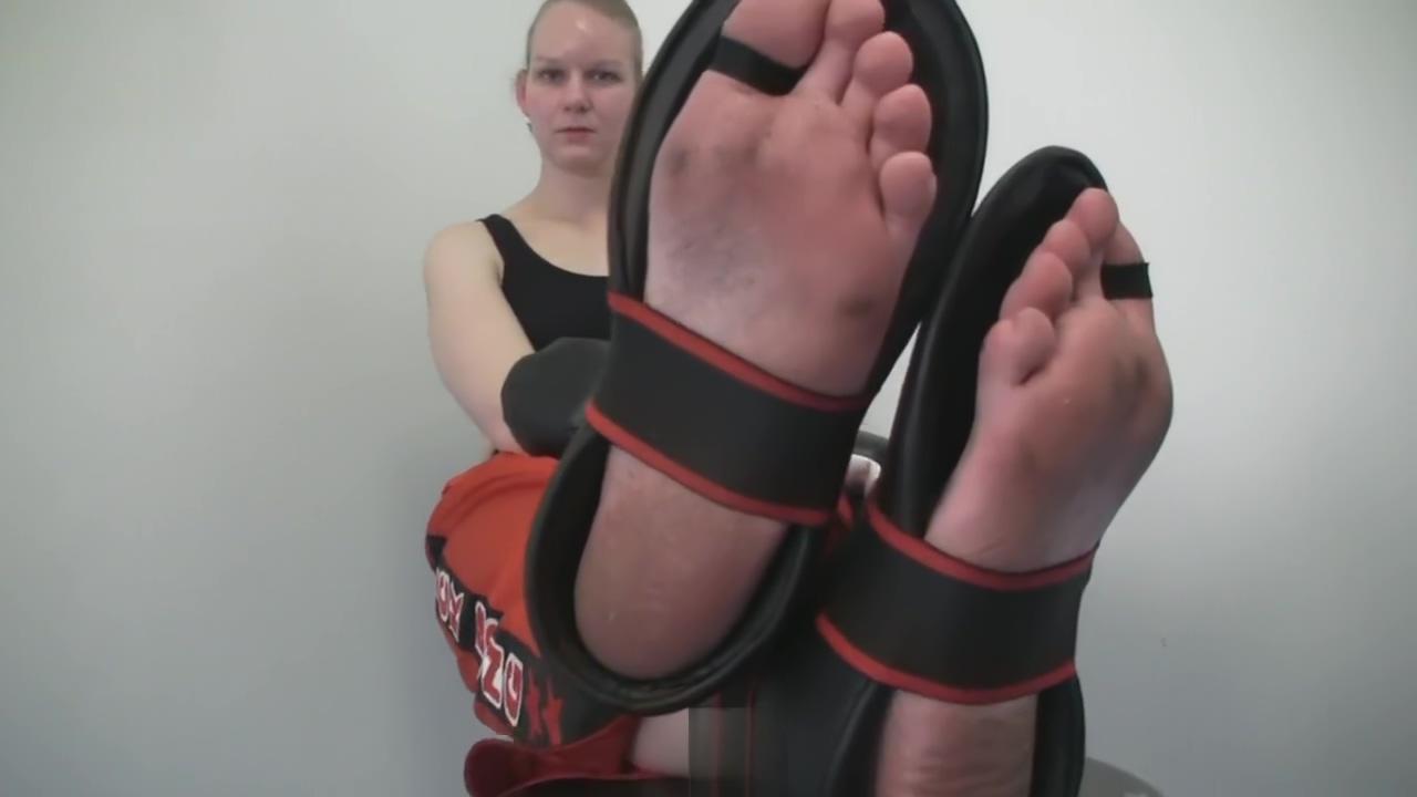 Gypsy Kickboxing virtuagirlhd davon kim browseass deskbabes free photos hott jpg 1