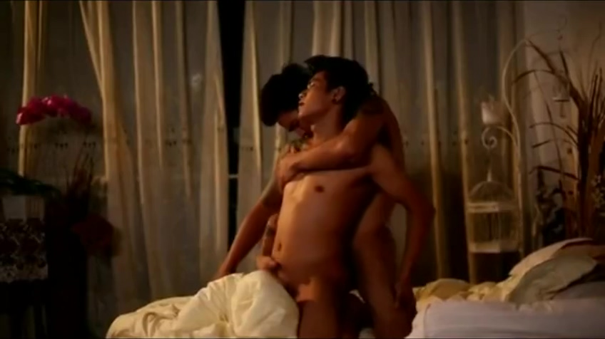 GTHAIMOVIE 7 to have great sex