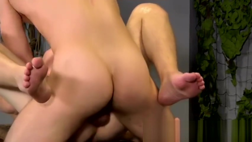 Boy bondage movietures cock and free nude male gay Dan is one of the New hindi porn video