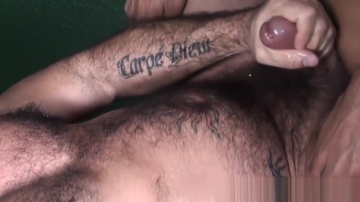 Black wolf assfucking a muscular bear Cosplay xxx nude sexy