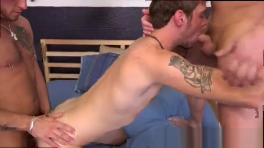 Timothys straight black chub cum xxx sleeping boys seduced movie Lesbian sensual spanking