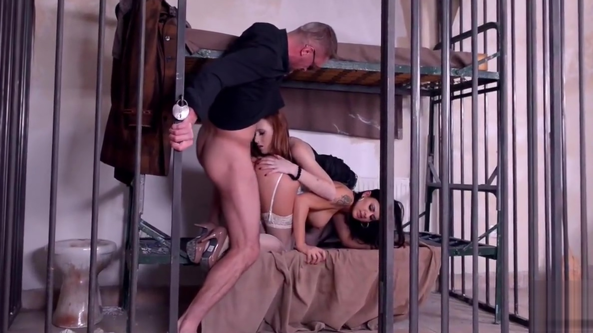 Luxury Hookers Billie Star & Linda Sweet are served Anal Sex How is it dating a black guy