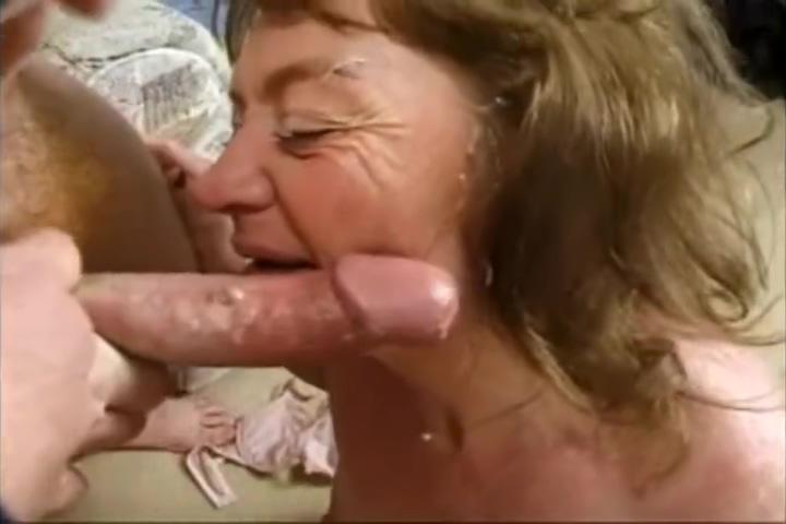 una signora baldracca gina torres sex scene