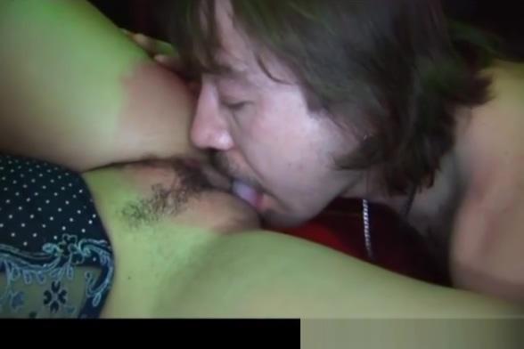 Auf fette Natur Titten gespritzt Monkey on a stick sex