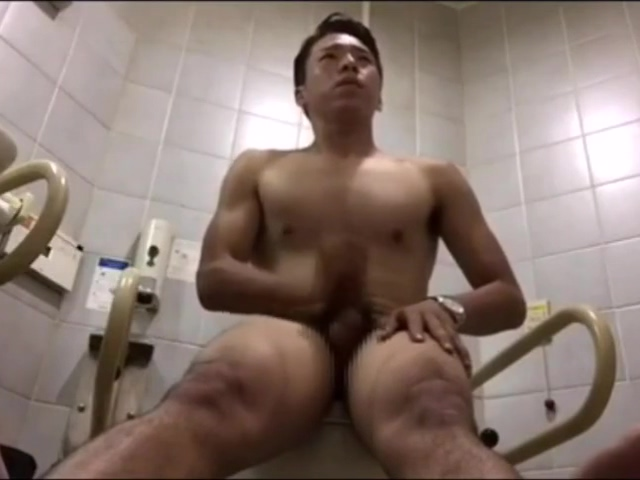 Best porn video gay Japanese hottest , watch it Nude babes pictures
