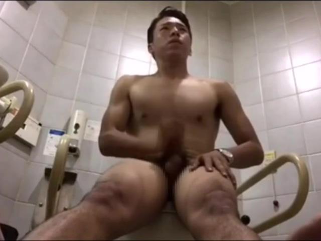 Best porn video gay Japanese hottest , watch it bbw sucking black cock movies
