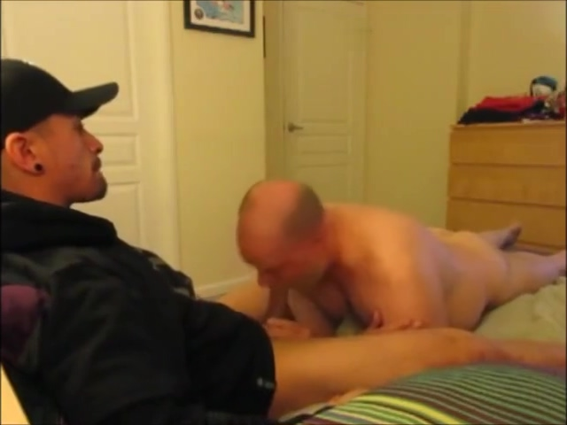 Verbal str8 Latino bully gets his cock sucked by Grandpa hard bbw pounding black pornhub