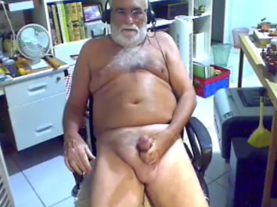 grandpa cum on webcam dyanna lauren anal porn videos