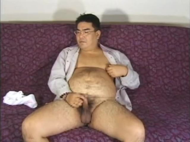 Horny porn video homosexual Cumshot unbelievable , its amazing anime porn games for free