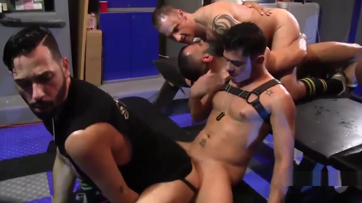Pig Week Bareback Sex Orgy Adult movie victoria zdrok