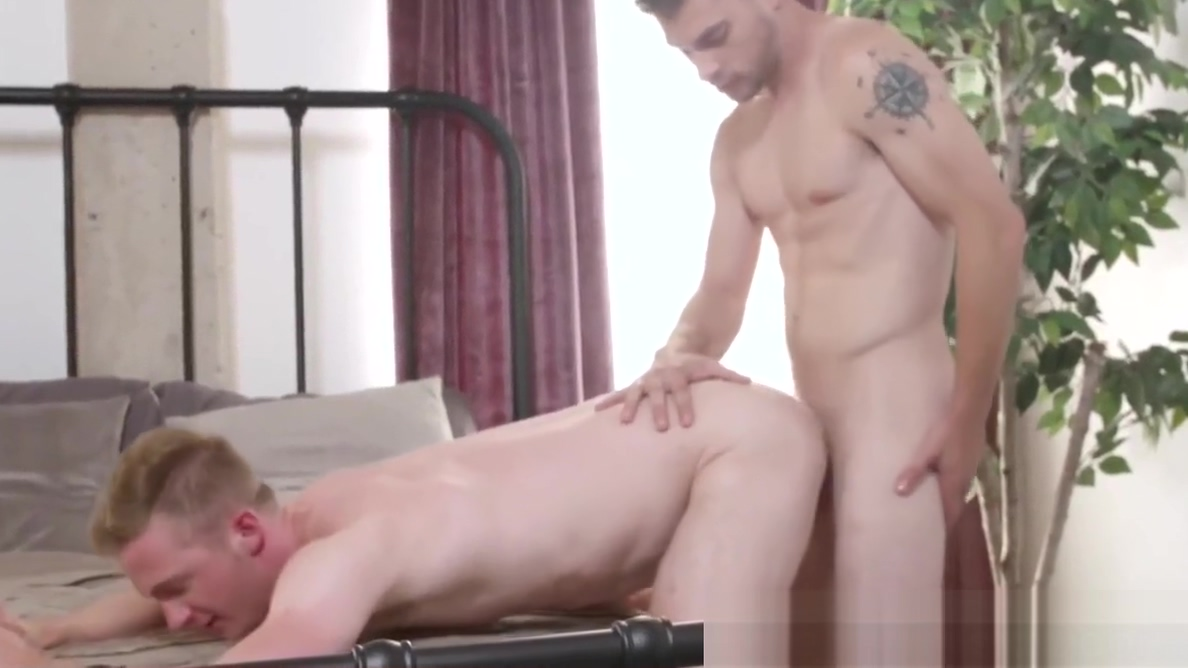 Naughty jock Princeton Price has raw cock ridden vigorously Sexy Alexis Brill gets pussyfucked