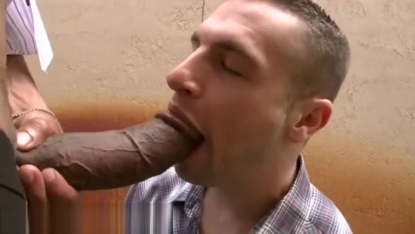Nude big cocks balls college boys and gay men with Big booty big tits gif