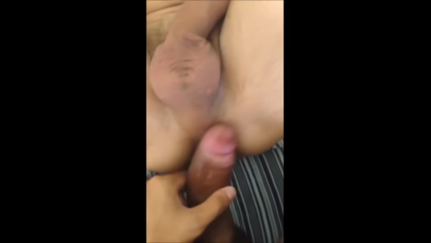 hot coworkers fuck bareback extreme object sex 03