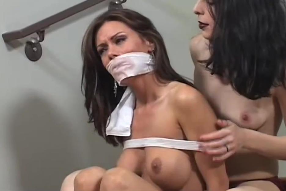 Bondage Cris SyMo Ran ch3 Sexiest porn star pinay