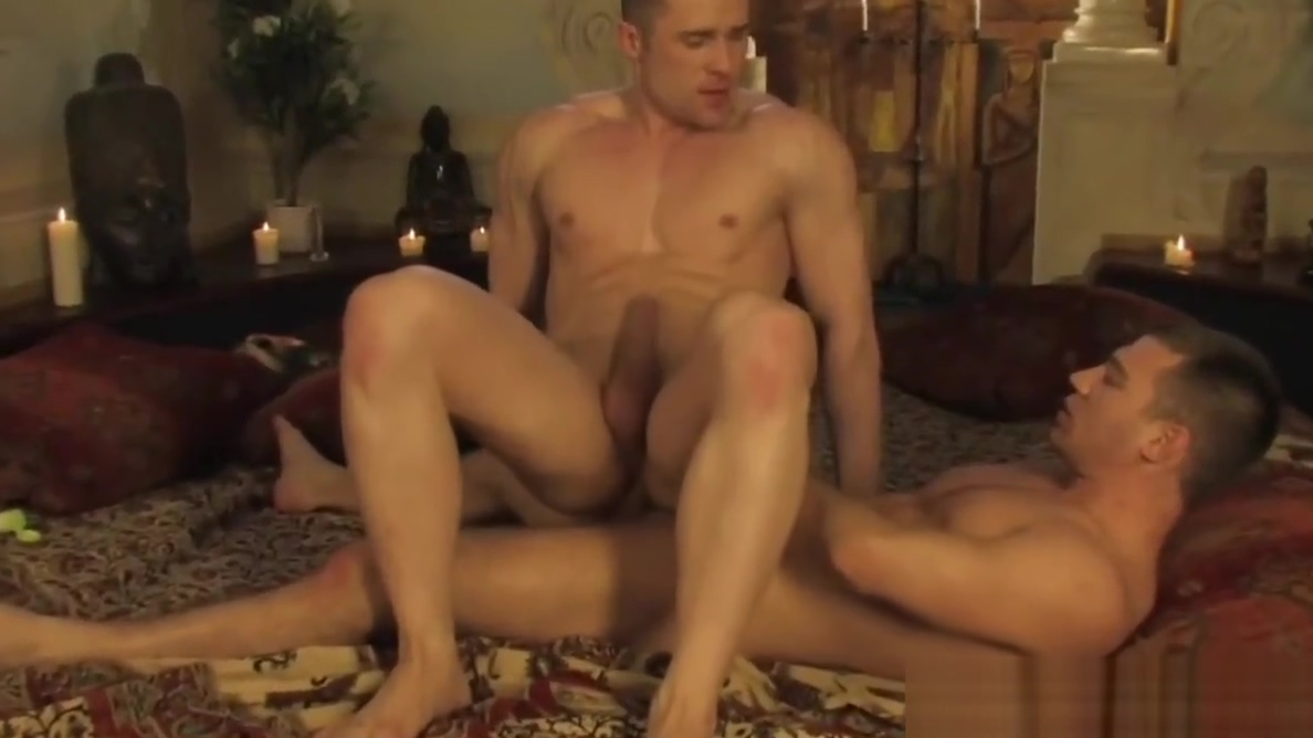 Discover The Gay Kama Sutra girl froced to fuck