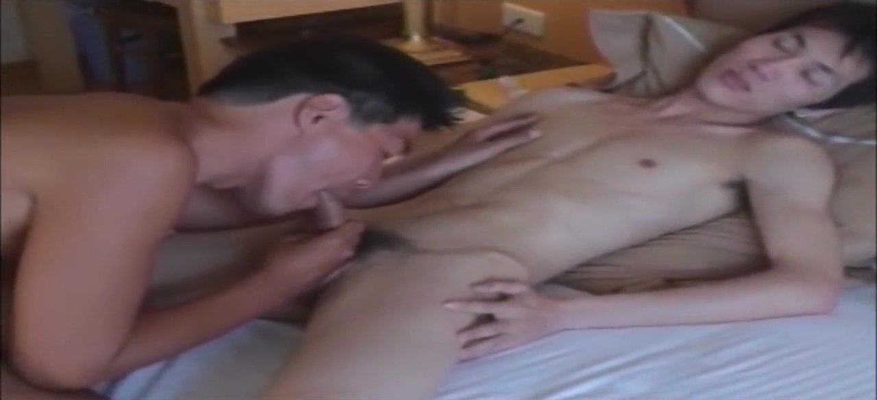 Asian Twink Fucked By Muscle Jock quicktime sex machine videos