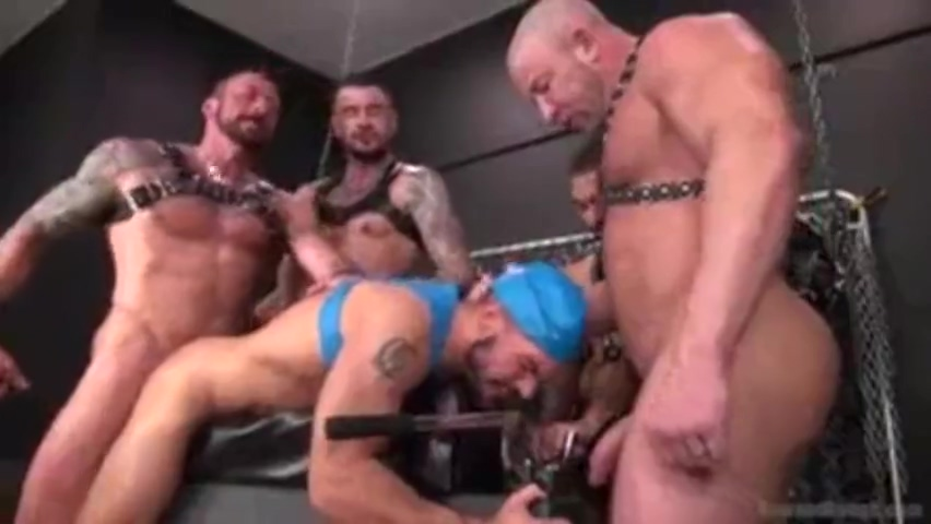 Muscle Daddy Gangbang Sunny Leone Unseen Fucking Videos