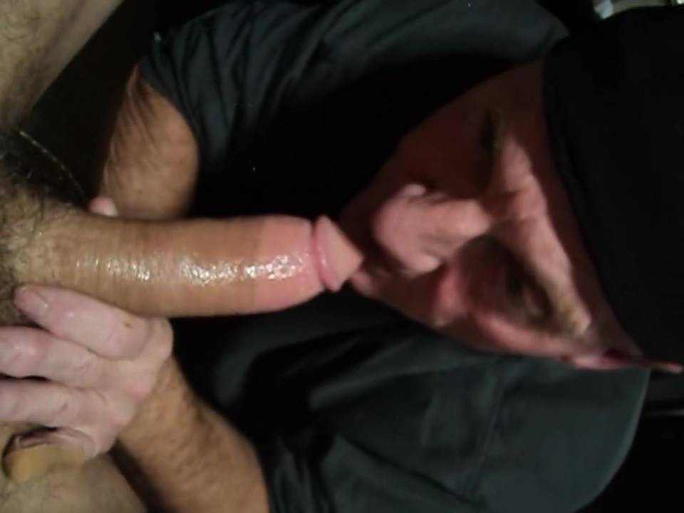 Str8-Mike enjoys his cock sucker leaves a mouthful of jism Marriage not hookup ep 8 eng sub full screen