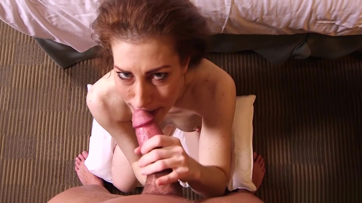 Horny Redhead Cougar fulfills Porn Fantasy heather deep and donny long own the fuck out of porn talk