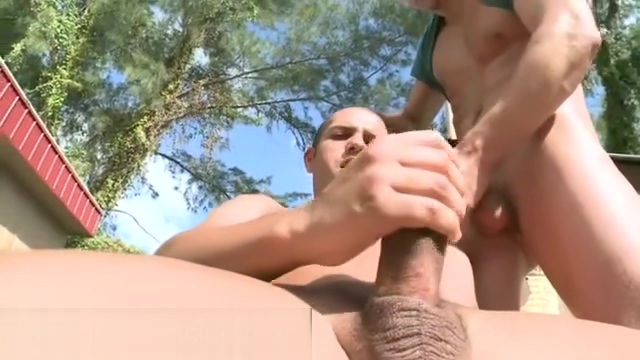 Hot naked people outdoors gay first time hot gay public sex video of asian stripping