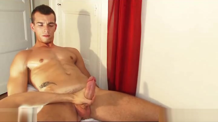 Full video: A innocent male gets serviced his big cock by a guy! top sex movie scenes