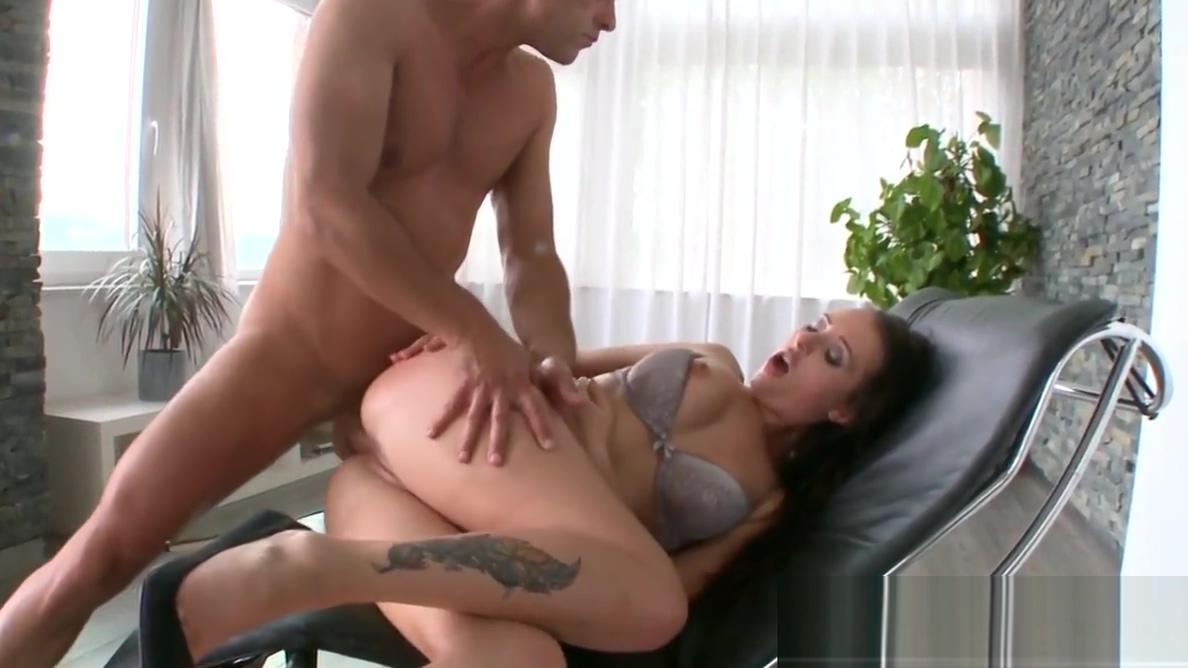 5Up Porn incredible xxx movie milf best exclusive version hq mp4 porn