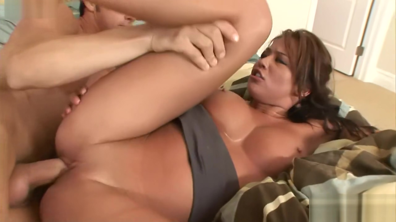 TEACHER GAVE ME AN F VOL 1 - Scene 4 Dawn marie milf lips