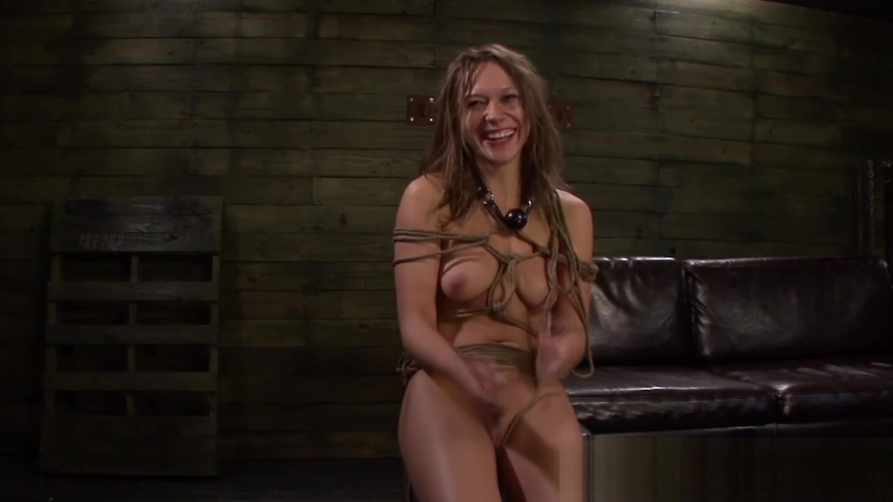 Tied slave licks up cum jamaican black girls fucke while sleeping porn