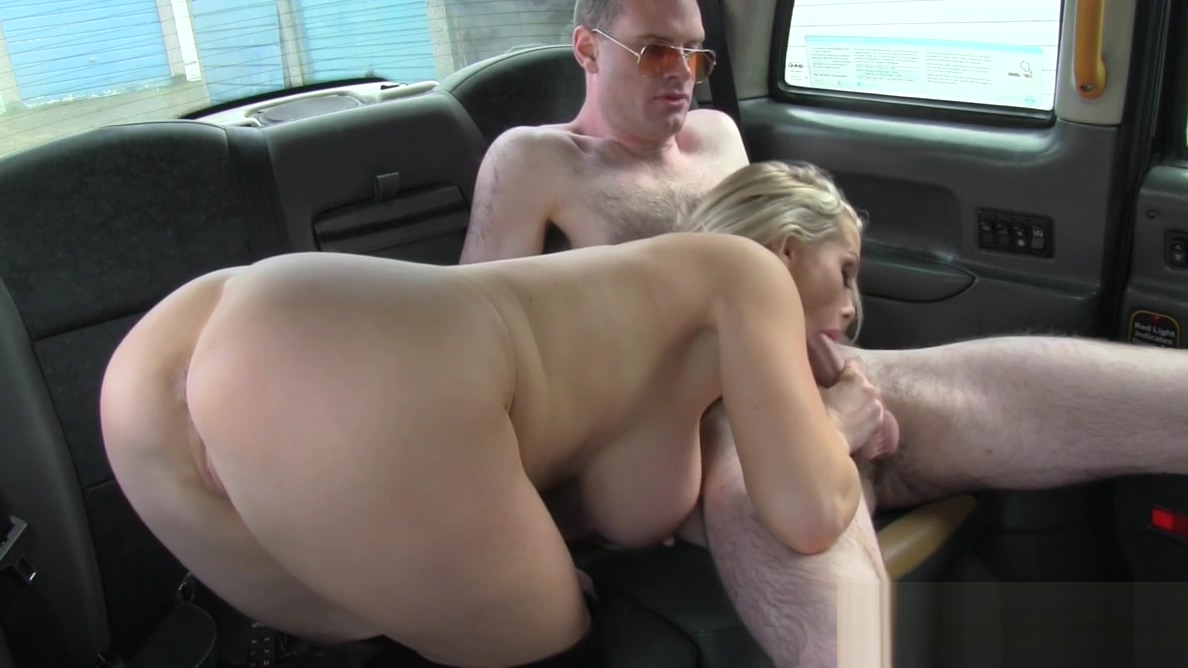 Bigtitted cabbie jerking backseat customer Is dating a taller girl weird
