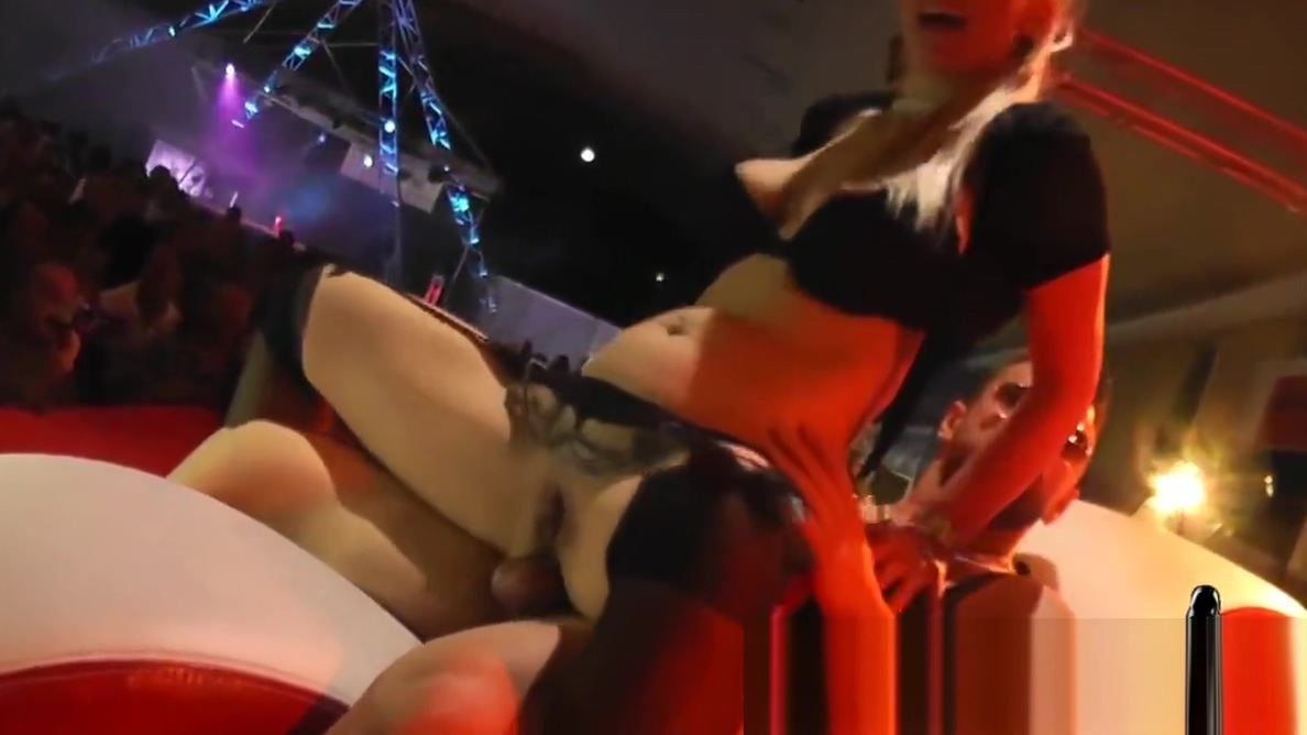 Daniela Evans, Jordanne Kali, Suhaila Hard y Yarisa Duran when do girls grow boobs