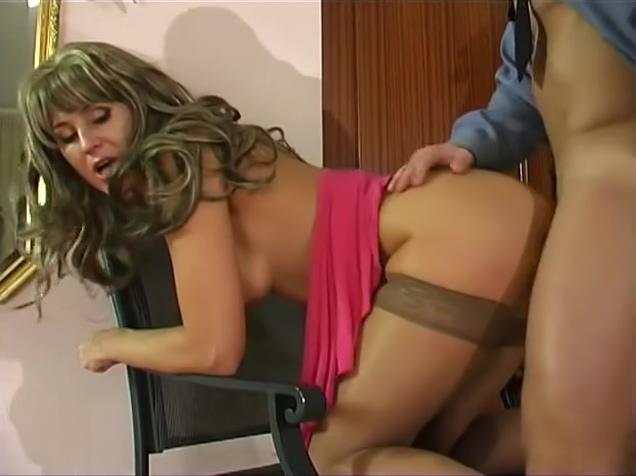Бриджит и коннор секс на кухне порно клипы — photo 11
