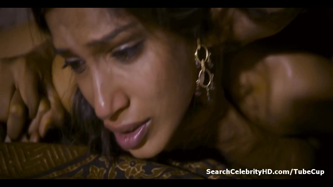 Freida Pinto - Trishna anal masterbation how to