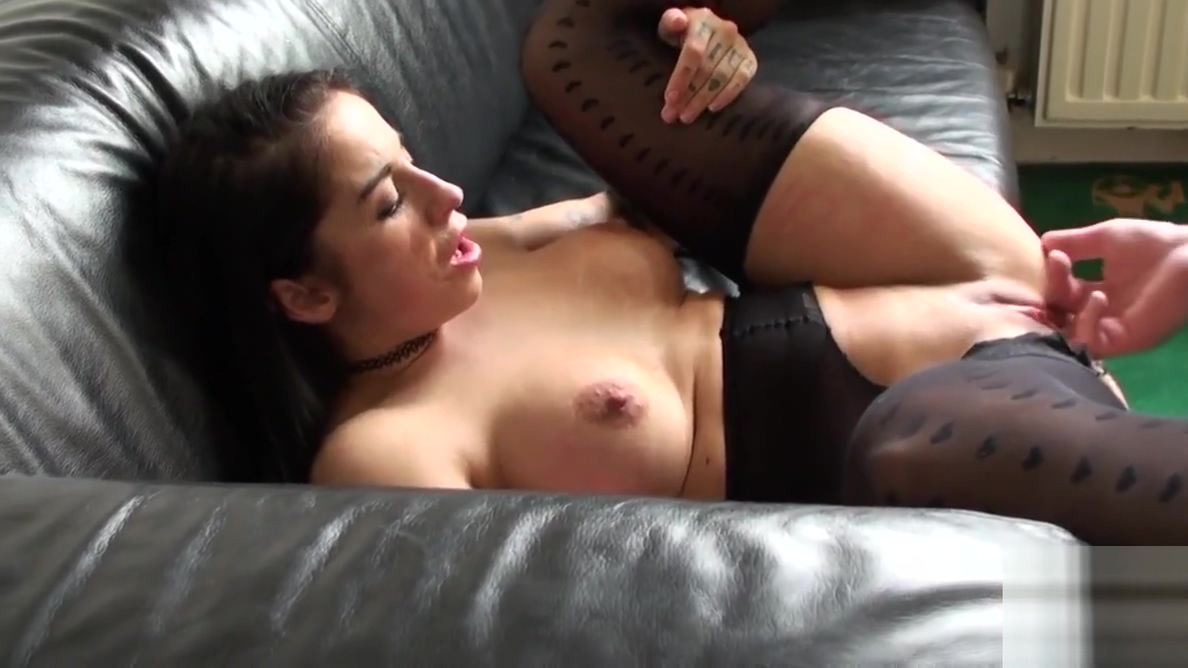 Young british sub analized during rough sex Teen dating and sex