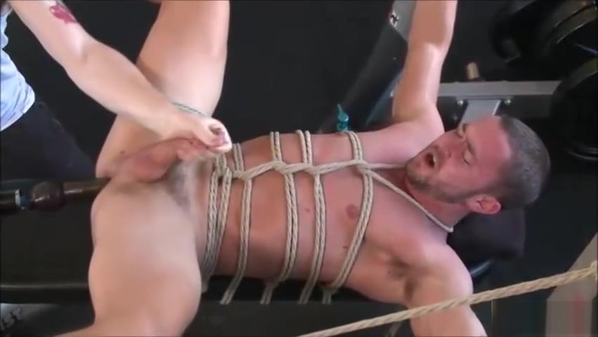 CUMPILATION 7 - GAY HANDJOB CUMMING COMPILATION hot pregnant women porn