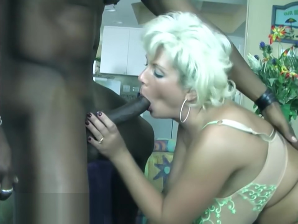 Montage Of Black Thugs Fucking Huge Saggy Tits Claudia Marie silque gets fucked at orgy free video fap porn tube 1