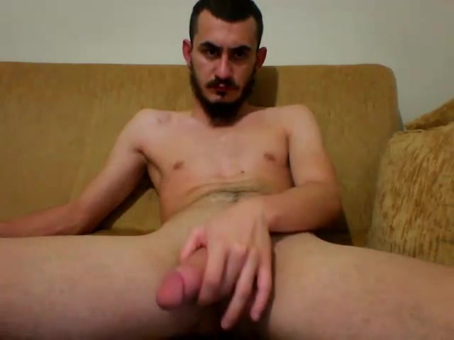 Huge Turkish wanker is back Anye Sex Hd Com