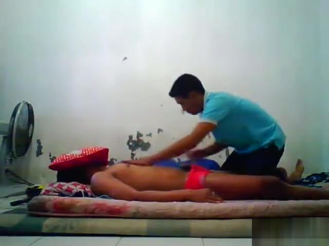 Part 3 Pinoy Massage Good bbw pussy