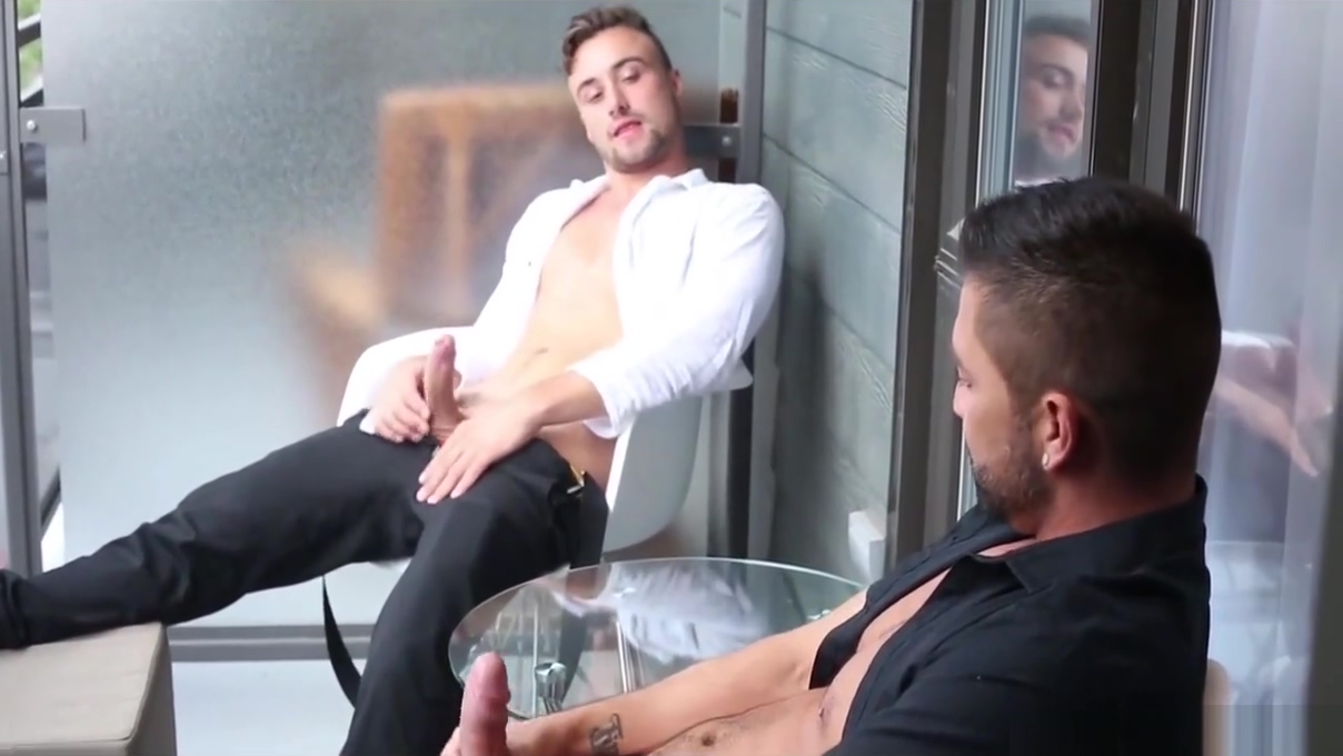 Crazy adult video gay Public fantastic watch show Women who wanna fuck in Familycensus